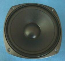 """Kenwood T10-0500-05 12"""" Woofer From JL-2201AV Speakers"""