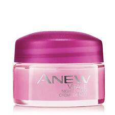 Anew Vitale Night Cream Travel Size 15 ml