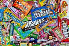 American Sweets Gift Box - USA Candy Hamper - Jolly Rancher - Present - Gift