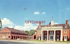 1966 Orlando Federal Savings And Loan Association, Main Street, Orlando, Fl.