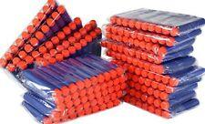 Nerf Darts - 10 darts - Fits N-Strike Elite blasters & guns