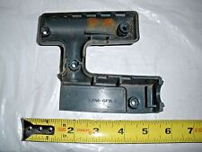 BOSCH 1613EVS RIGHT Handle Cover PA6-GF35 for Plunge Router