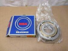 NSK 7409 BMG  BEARING                          NOS