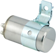 Fuel Filter Baldwin BF7713