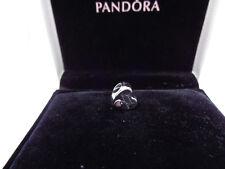 Pandora plata encanto de Pandora nieta's Love Ale S925 796261PCZ