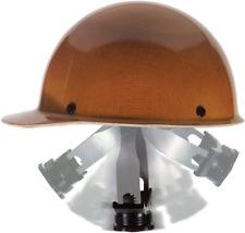 Suspension Para Cascos Construccion Ultraligero Sombrero Seguridad Proteccin