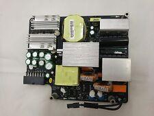 "310W Power Supply Apple iMac 27"" A1312 614-0446 PA-2311-02A 2009 2010"