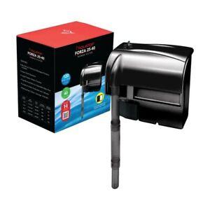 AquaTop Forza 25-40 Power Filter 120gph  (free shipping)