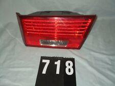OEM 09-10 Hyundai Sonata Right Passenger Inner Trunk Tail Light Lamp