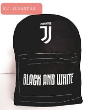 Zaino  Juventus -1552-
