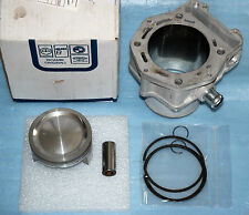 Cylindre / piston Piaggio MP3 500 X10 Gilera FUOCO 500 réf.B019019 neuf