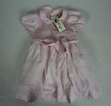 inktastic Handpicked for Earth by My Gigi in Heaven with Infant Tutu Bodysuit