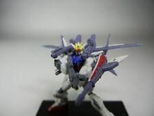 Gundam Collection Vol.9  I.W.S.P 1/400 Figure BANDAI