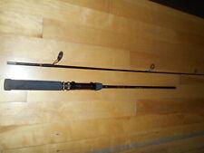 Vintage Fishing Rod Shimano Magnumlite Medium   Super Nice  Rods Reels n deals