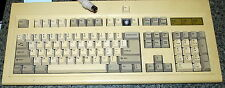 BTC 5539KB AT Keyboard  - made in Korea