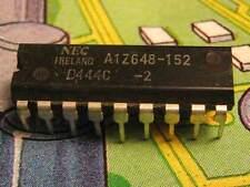 INT B 1P CY7B144-15JC 8Kx8//9 DUAL PORT SRAM WITH SEM
