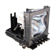 INFOCUS DP8500X / LP850 / LP860 / C450 / C460 PROJECTOR GENERIC LAMP W/HOUSING