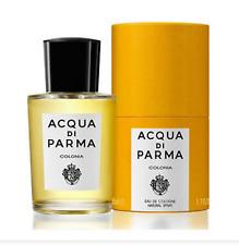 Acqua Di Parma Colonia 180ml EAU DE Cologne UNISEX Italy