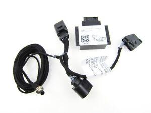 Sound Booster Pro Active Modul V6 V8 Sound für Audi A6 A7 4G 313 PS SQ5