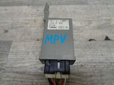 Mazda MPV II LW Steuergerät Relais LC6467830