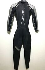 Orca Mens Full Triathlon Wetsuit NWT Equip Full Suit Size 6