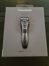 Panasonic Multigroom Beard Trimmer Kit For Face, Head, Body Hair Styling & Groom