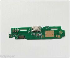 Conector placa de carga puerto usb enchufe para Xiaomi Redmi 3 Pro
