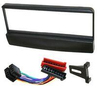 Adaptateur autoradio cadre+faisceau pour Ford Escort Focus Fiesta C1927+