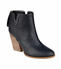 3d2185a7c385 NEW Tommy Hilfiger Booties