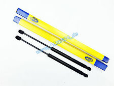 2x MAGNETI MARELLI LIFTER GASFEDER DÄMPFER HECKKLAPPE GRAND SCENIC II GS0891
