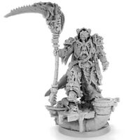 Chaos Mortuary Prime Wargame Exclusive WE-CH-018