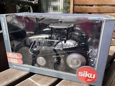 Siku Edition 2012 John Deere 8360rt en OVP 1:32 nº 4487 Limited!