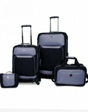 Tag Endure 4-Pc. Luggage Set