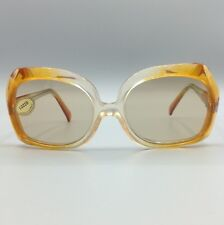 occhiale da sole LOZZA MYRIA vintage sunglasses made in Italy Lozza Myria