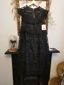 Orla kiely dress size 14