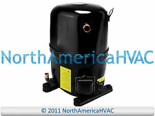York Coleman 3 Ton 208-230 Volt A/C Compressor 015-03106-004 S1-01503106004