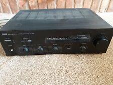 Yamaha Ax-400 Amplifier