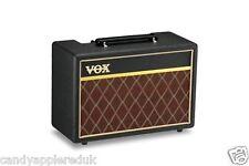 Vox Pathfinder 10 Basse Amplificateur Combo - Tout Nouveau
