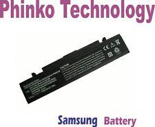 Battery for SAMSUNG NP R430 R440 R460 R470 R480 R520 R540 R560 R580