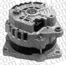 Alternator Velocity E4565-7 Re-manufactured, still in box (Inv 78)