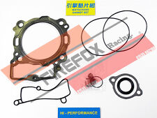 ktm450sxf KTM 450 SXF 2007 2008 2009 2010 2011 2012 TOP END KIT GUARNIZIONI