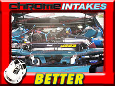 CF RED 1994 1995 1996 CHEVY CAMARO/PONTIAC FIREBIRD 3.4L V6 AIR INTAKE KIT