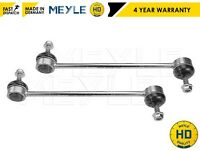 FOR SEBRING AVENGER 2x FRONT STABILISER ANTIROLL BAR DROP SWAY LINKS HEAVY DUTY