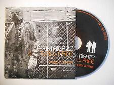 DAFATAIGAZZ : STILL FREE ( FRENCH VERSION ) ♦ CD SINGLE PORT GRATUIT ♦