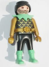 Playmobil DRACHENRITTER Grundfigur Special Figur SET 4586 Ritter Magic
