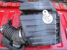 02-03-04-05 Dodge Grand Caravan 3.3L/2.4L Air Intake Filter Box (upper&lower)