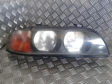 Phare avant droit - BMW SERIE 5 IV (4) E39 phase 1 de 12/1995 à 07/2000