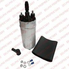 Fuel Pump for BMW E28 528i 2.8 M30 Petrol Delphi