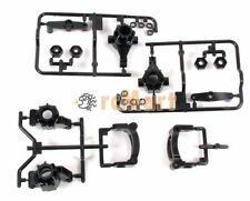 Tamiya DF-02 B Parts (Upright) TT-02B 1:10 RC Car Buggy Off Road #51076