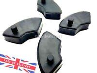 New Royal Enfield Rear Hub Cush Drive Rubber Kit 144471